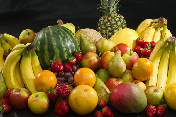 dieta-fructe-legume
