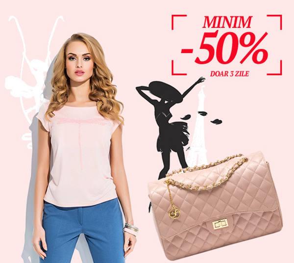 discount-minim-garantat