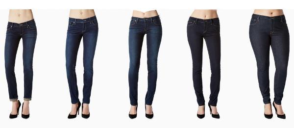 jeans-denim-femei