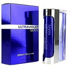 apa-de-toaleta-ultraviolet-man-pentru_355_1