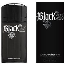 black-xs_355_1