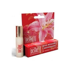 parfum-cu-feromoni-pentru-femei