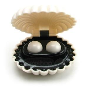 perlele-placerii