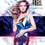 angel-mugler