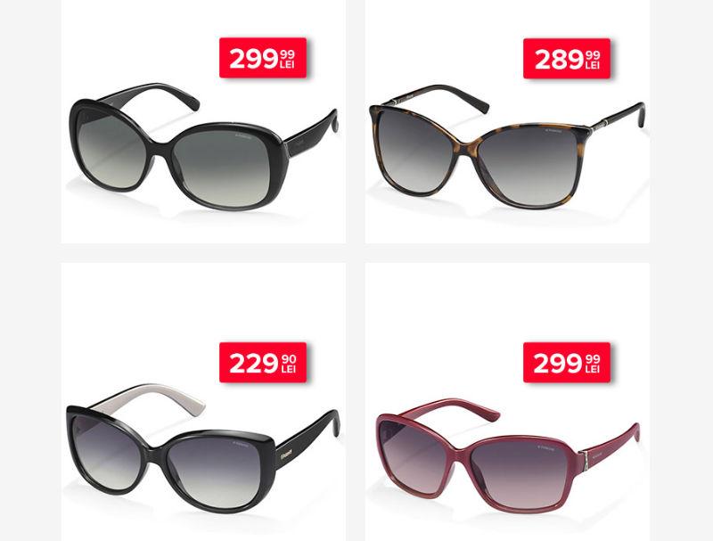 ochelari-soare-polaroid-femei