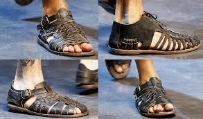 sandale-b