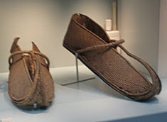 sandale-papirus