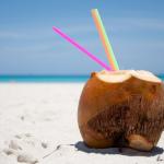 unt-de-cocos (2)