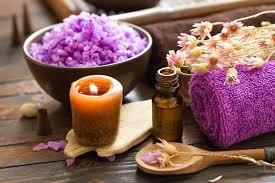 Aromoterapia- relaxarea perfecta0