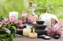 Aromoterapia- relaxarea perfecta1
