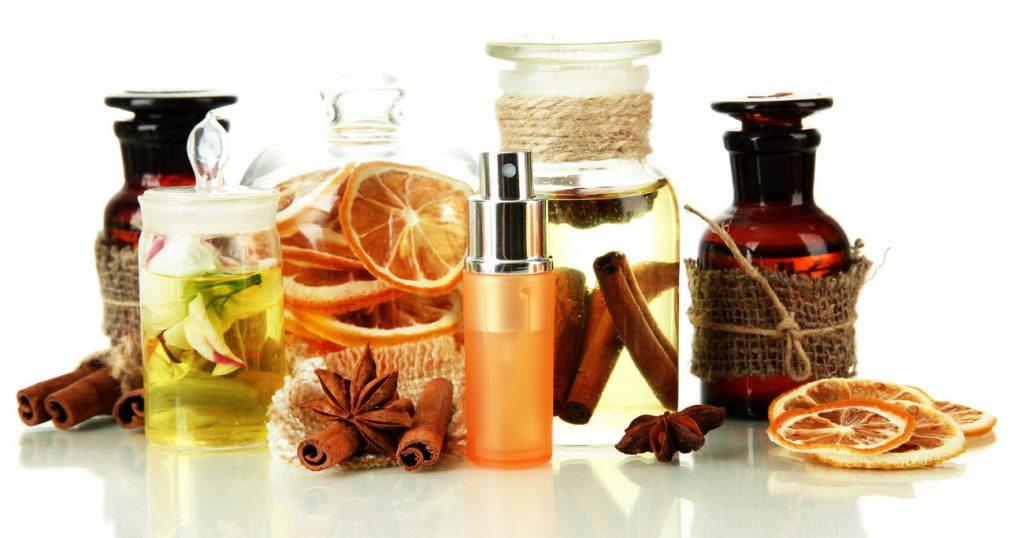 Aromoterapia- relaxarea perfecta2