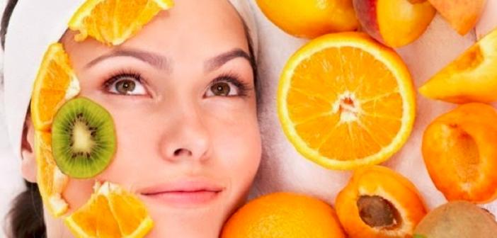 Tratamente cosmetice la tine acasă