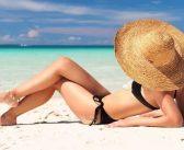 Ce poți să faci pentru a obține o siluetă perfectă pentru mersul la plajă, în cel mai scurt timp?