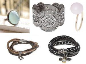 Accesoriile-si-bijuteriile-aimbol-al-feminitatii