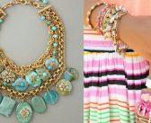 Accesoriile și bijuteriile – simbol al feminității