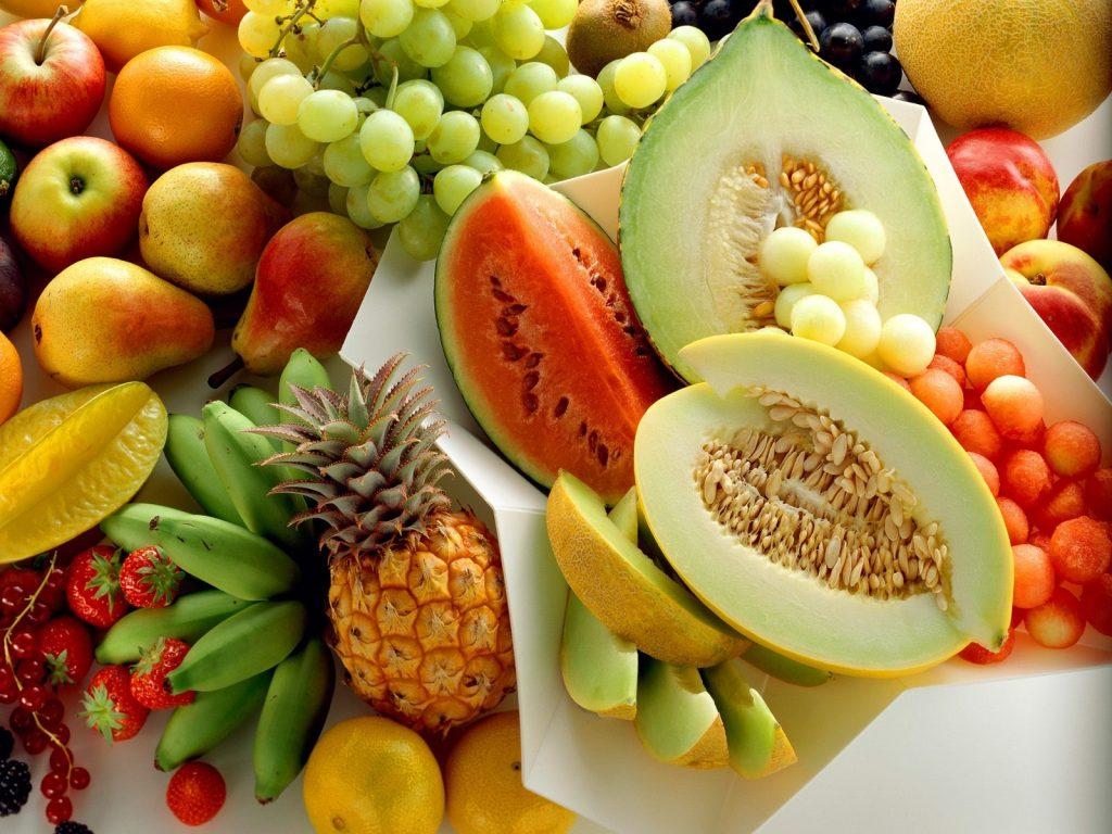 Regimul-alimentar-pe-timpul-verii1