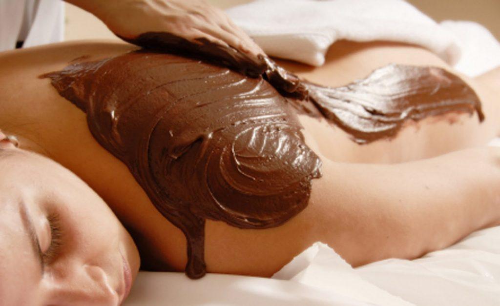 boabele-de-cacao-proprietati-