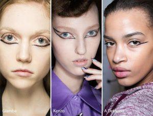 eyeliner-grafic-1-jpg