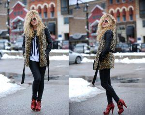 vesta-leopard-2