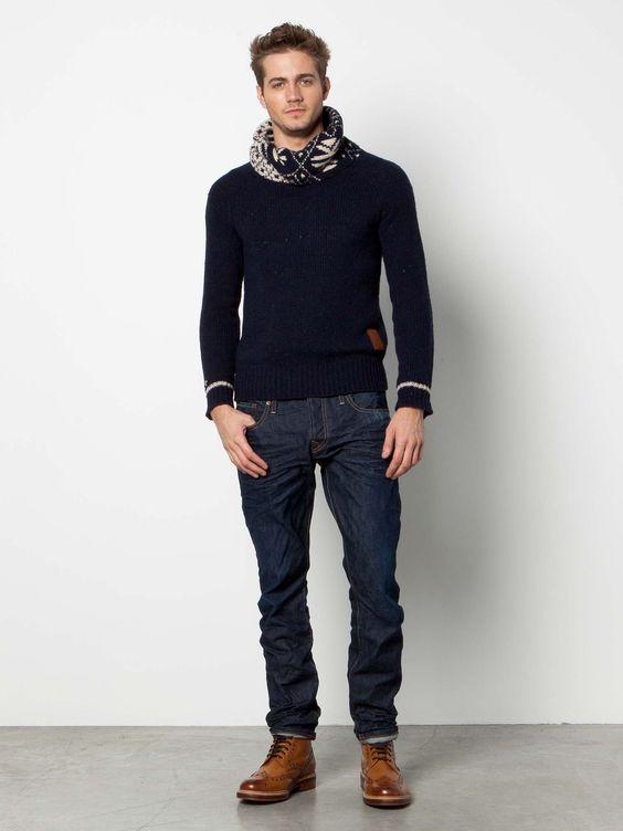 articole-esentiale-barbati-jeans-2