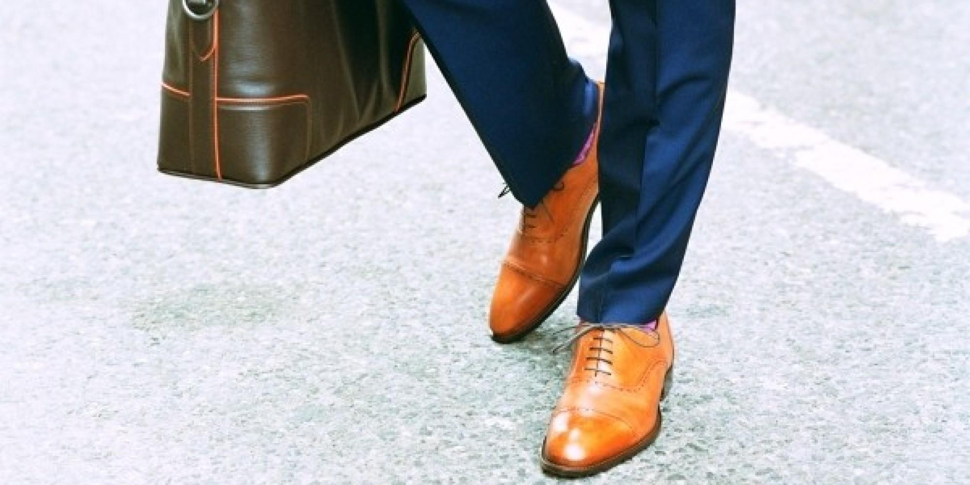 articole-esentiale-barbati-pantofi