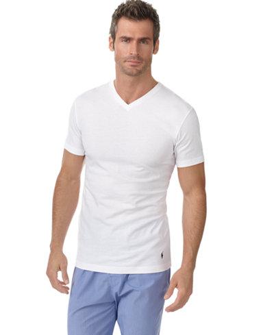 articole-esentiale-barbati-tricouri