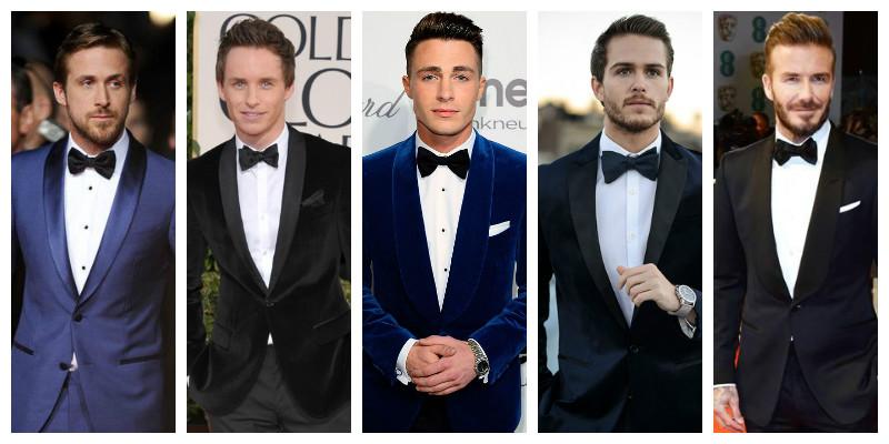 dress-code-black-tie-barbati