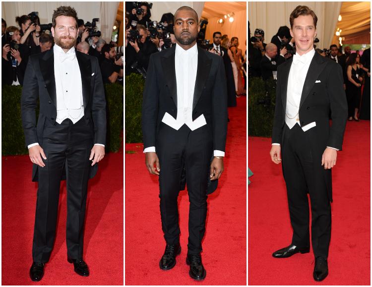 dress-code-white-tie-1