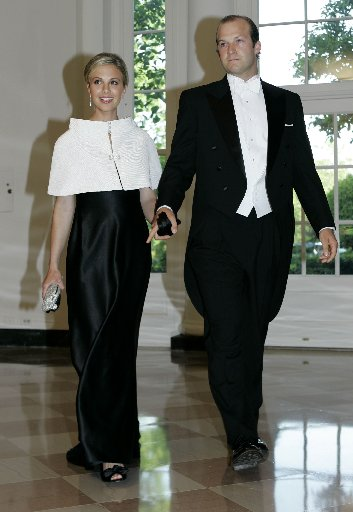 dress-code-white-tie