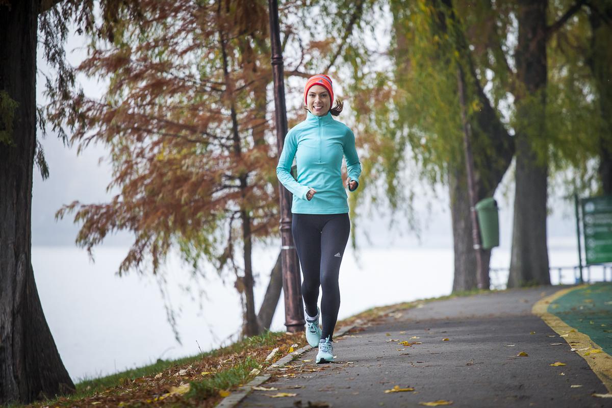 jogging-vreme-rece-1
