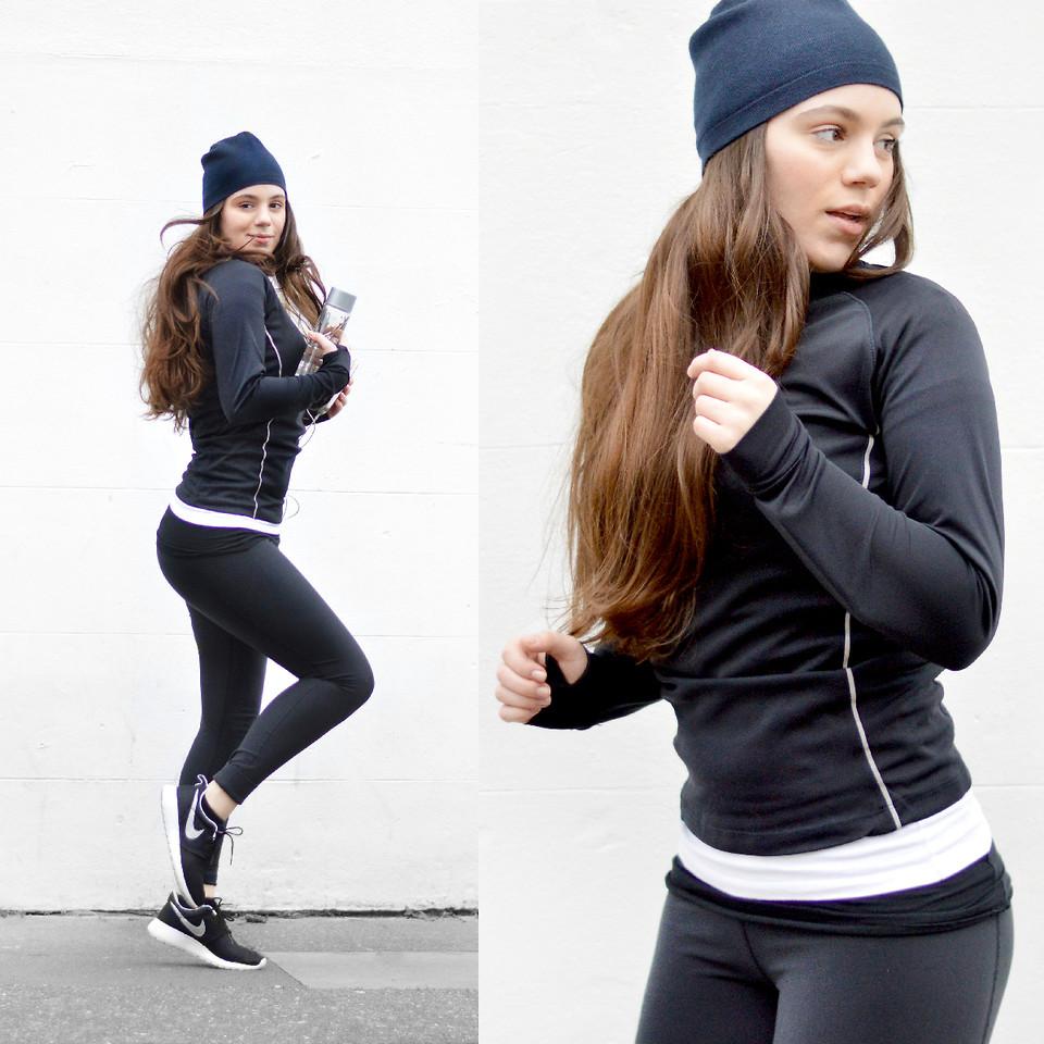 jogging-vreme-rece-3