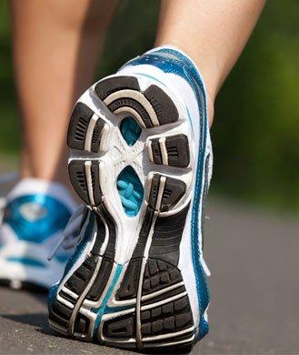 jogging-vreme-rece-pantofi-sport