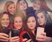 3  modele de telefon mobil preferate de femei