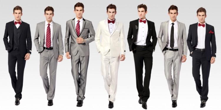 tinute-vestimentare-business-formal-barbati