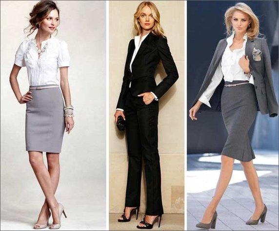 tinute-vestimentare-business-formal-femei