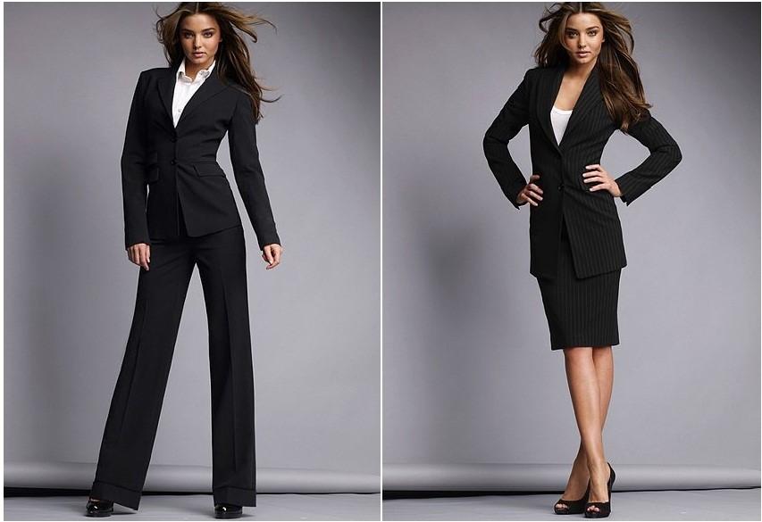 tinute-vestimentare-business-professional-femei