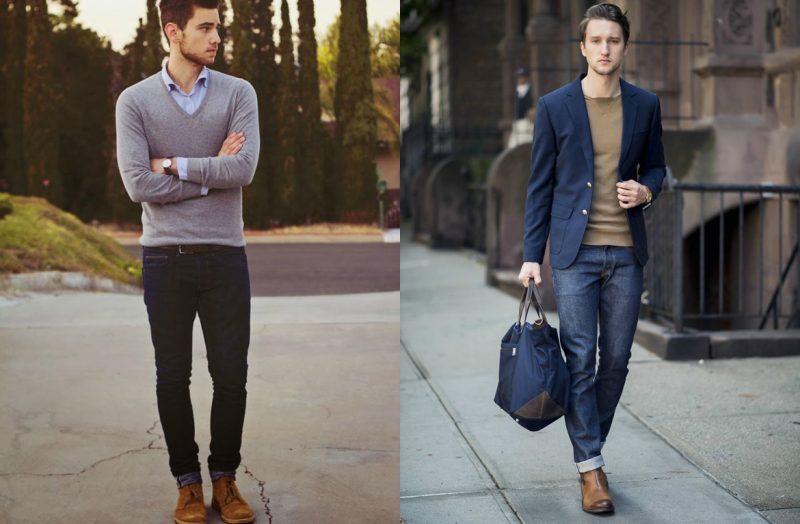 tinute-vestimentare-smart-casual-barbati
