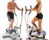 Tu știi cum alegi cea mai bună bicicletă fitness pentru a te menține în formă și a slăbi?