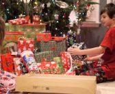 Idei de cadouri de pus sub brăduț în noaptea de Revelion și nu numai- pentru copii