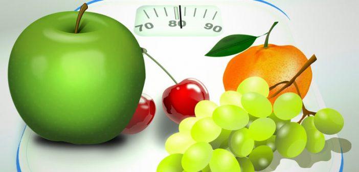 Dieta de 5 zile – miracol sau disciplina alimentara?
