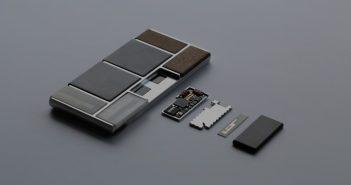 Ce ne rezerva tehnologia mobila, pentru viitorul apropiat