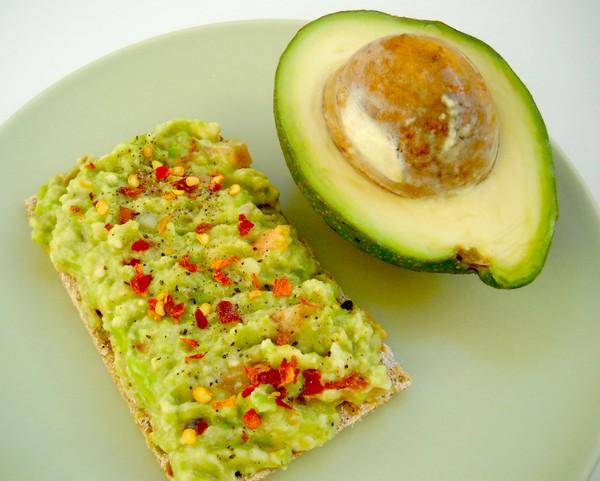 postul-craciunului-reteta-avocado