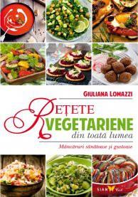 postul-craciunului-retete-vegetariene-din-toata-lumea