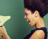 8 greșeli pe care le facem când ne uscăm părul