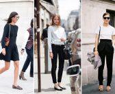6 Piese vestimentare esențiale în garderoba oricărei femei