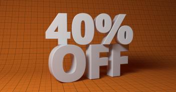 Oferta Kurtmann – 40% reducere la toate produsele ZARA