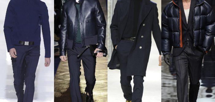 Geci și paltoane bărbătești – piese vestimentare must have pentru zilele reci