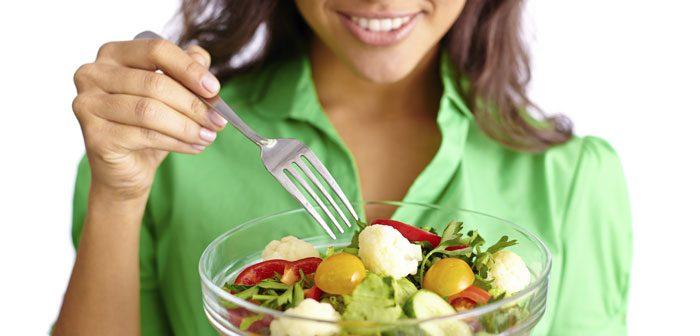 Legume și fructe bogate în fier care combat anemia și oboseala