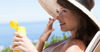 Protecția solară de calitate – o investiție pentru sănătatea pielii tale