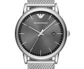 Ceasuri de mana barbatesti – accesoriul care defineste